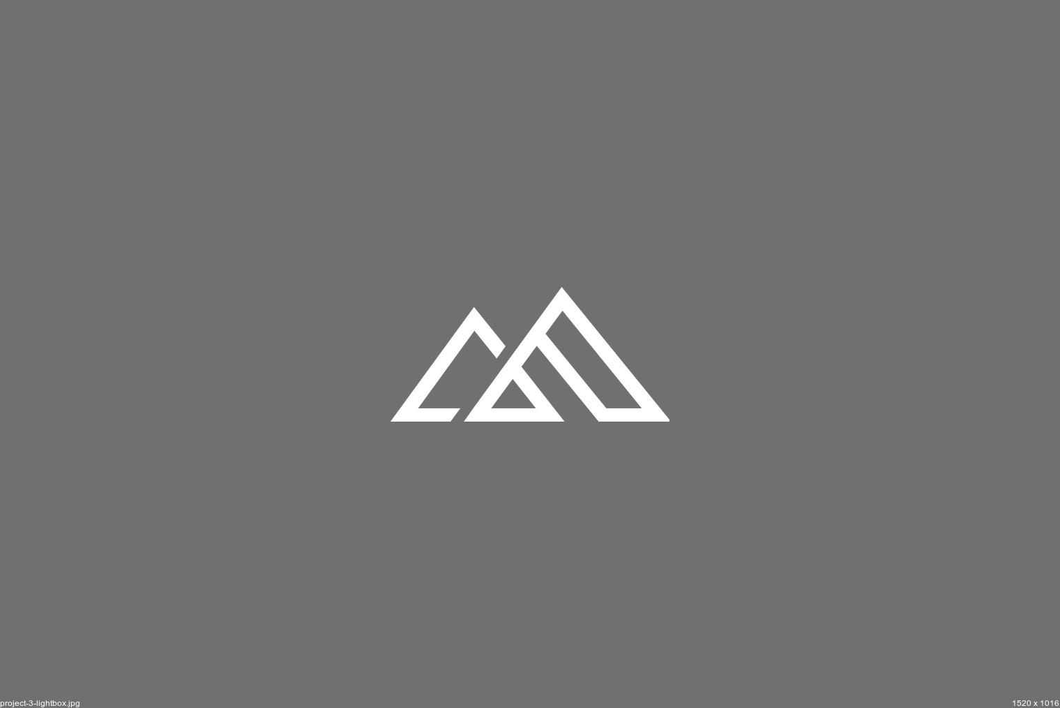 project-3-lightbox