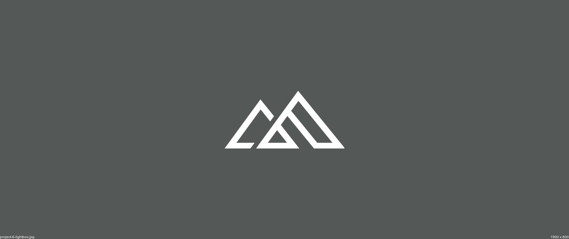 project-6-lightbox