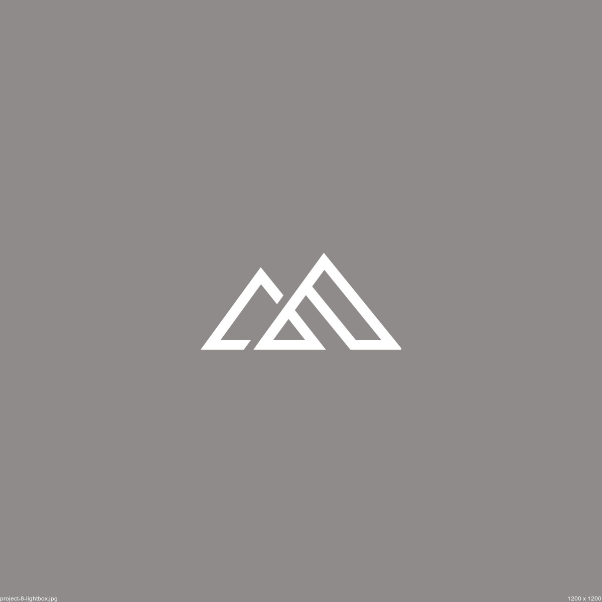 project-8-lightbox