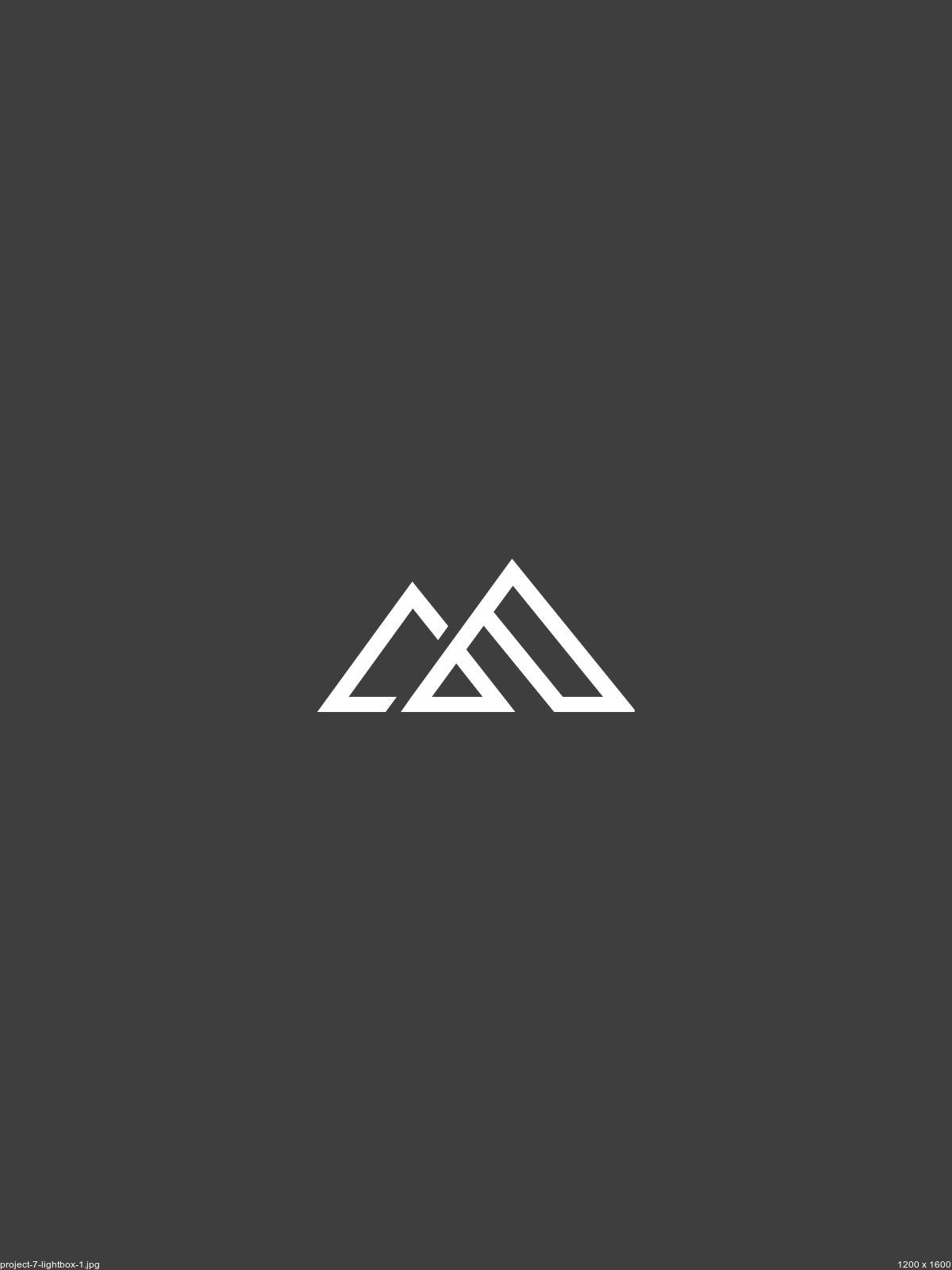 project-7-lightbox