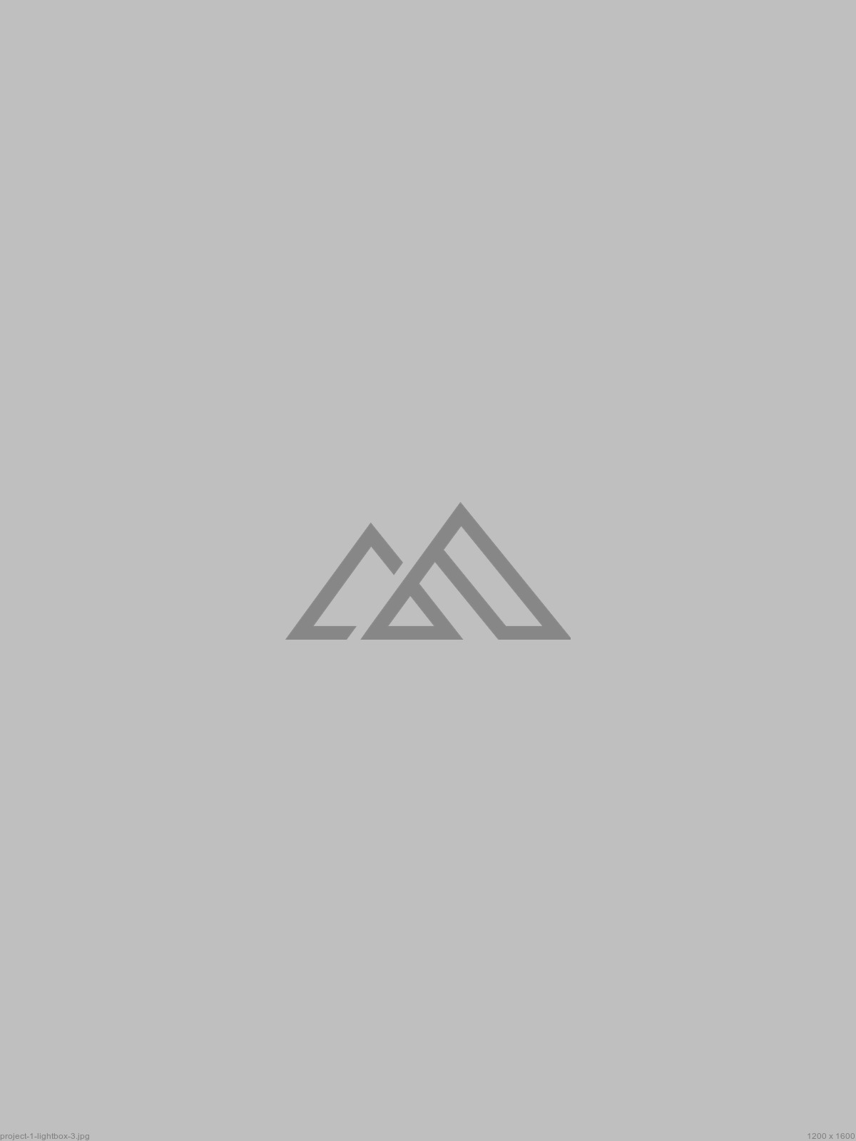 project-1-lightbox-3