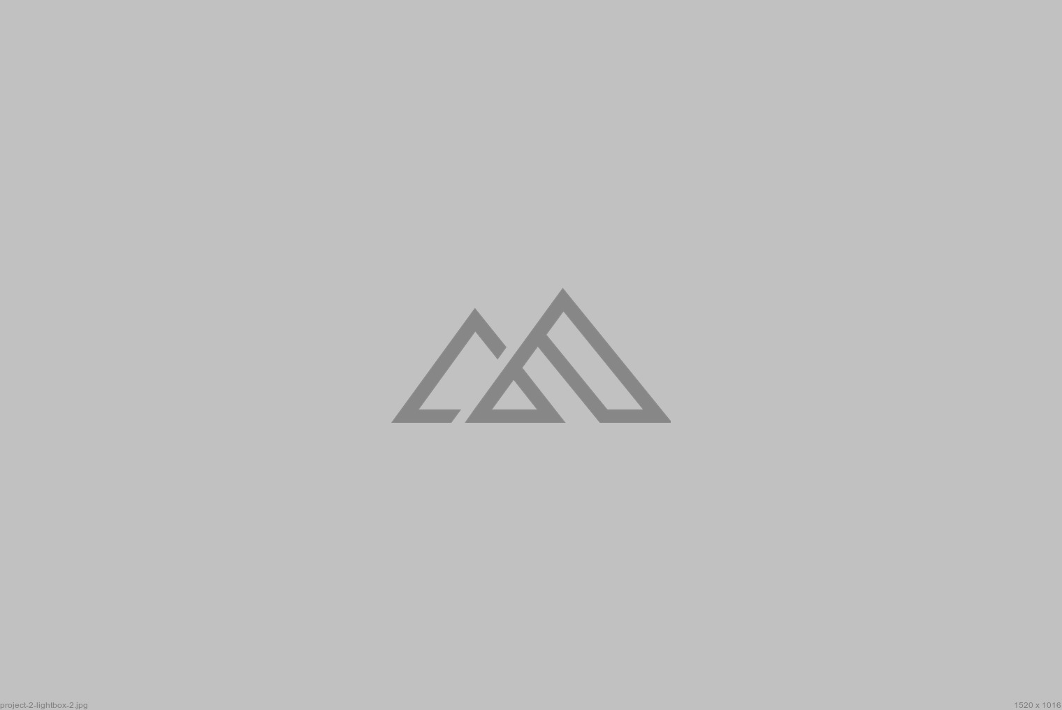 project-2-lightbox